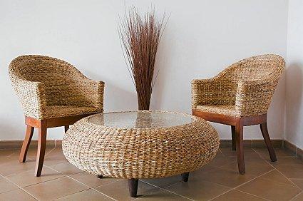 Rattan Conservatory Furniture Conservatoryweb