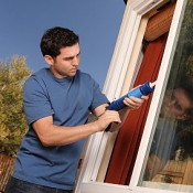 A self build may be the only way to make your preferred choice of conservatory affordable.